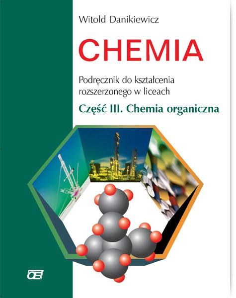 chemia fundamenty zadania przedmaturalne odpowiedzi pdf