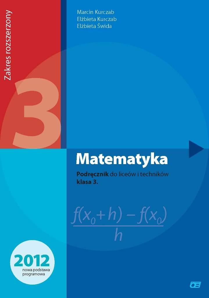 podręcznik do matematyki klasa 2 podstawowa pdf