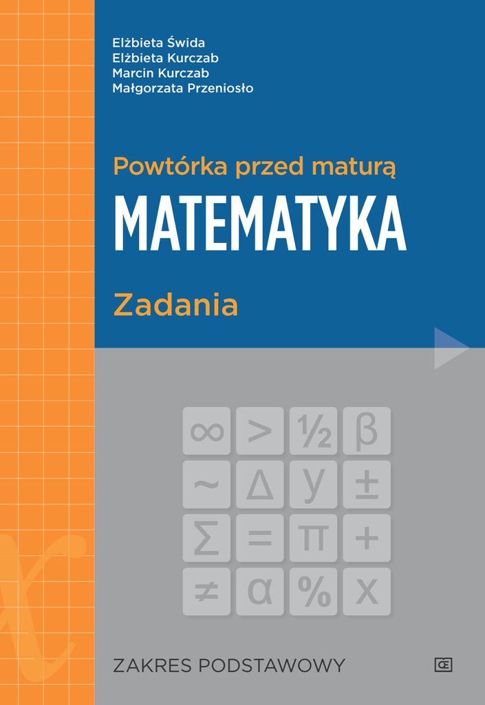 matura 2021 matematyka zadania otwarte