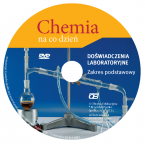 G-dvd-chem-podst-dosw-lab_4105_145x206
